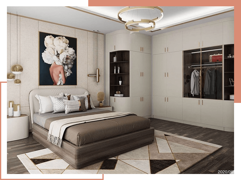 Bed-room-3d-rendered-wayes-furnishing